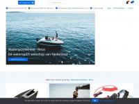 watersportwinkel-reus.nl