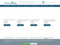 watervalkraan.nl