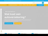 watkosteenautoverzekering.nl