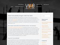 Welkom bij Wat Mannen Boeit - WMB - Wat Mannen Boeit