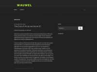 wauwel.nl