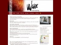 Wavehairstyling.nl - Wave Hairstyling | Oost-Souburg