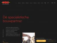 Wbc.nl