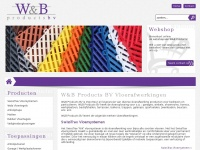 wbproducts.nl