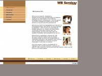WB Services