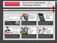 webstate.nl