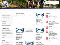 Wbvc.nl - WBVC | West Brabantse Veldrit Competitie