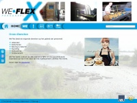 we-flex.nl