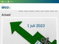 weazeeland.nl