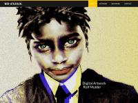 web-atelier.nl