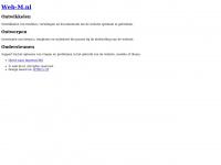 web-m.nl