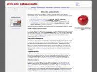 web-site-optimalisatie.nl