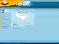 web-x-site.nl