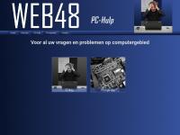 web48.nl