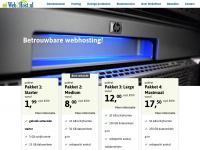 web2host.nl