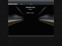 web4sports.nl