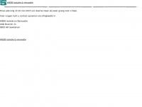 web5.nl
