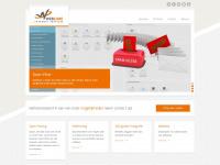 webcare.nl