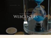 webcentjes.nl