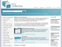 webcollection.nl