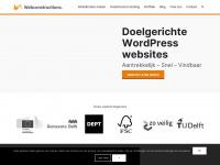 webconstructions.nl