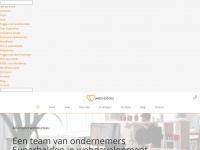 webcreationz.nl