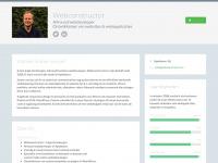webconstructor.nl