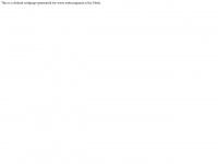 webcumpanie.nl
