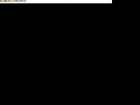 webdesign-creations.nl