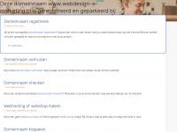 webdesign-e-marketing.nl