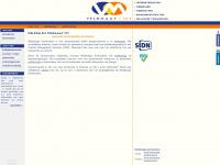 webdesign-doetinchem.nl