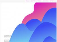 webdesign-freelance.nl