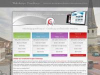 webdesign-goedkoop.nl