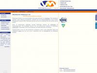webdesign-eerbeek.nl