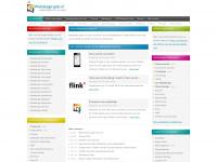 Webdesign-gids.nl - Webdesign gids.nl | De webdesigners in Nederland!