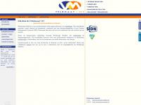 webdesign-markelo.nl