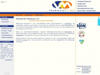 Webdesign-varsseveld.nl - Webdesign Varsseveld - webdesign, webhosting en overige internetdiensten