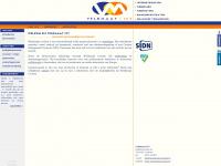 webdesign-lochem.nl