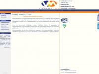 webdesign-delden.nl