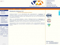 Webdesign-zutphen.nl - Webdesign Zutphen - webdesign, webhosting en overige internetdiensten