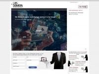 webdesign-spot.nl