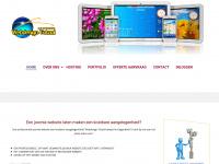 webdesign-totaal.nl