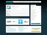 webdesignbureaus.nl