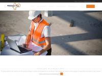webdesign-plus.nl