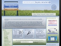 webdesignerlimburg.nl