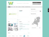 webdesignersgids.nl
