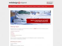 Webdesignuitgeest.nl - Webdesign Uitgeest webapplicaties internetmarketing