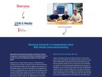 webdesignkampen.nl