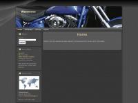 Webedesign.nl - Webedesign - Webedesign-voor U websites met CMS en Hostingpakket