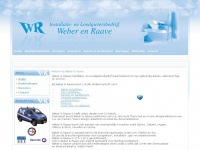 weberenraave.nl